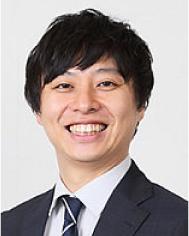 責任者 司法書士 稲葉 雄司